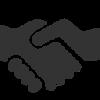 handshake64
